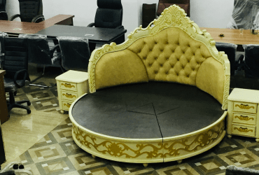 BHARAT FURNITURE – Home Furniture Shop in Noida extension