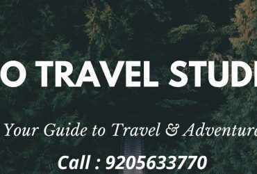 GoTravel Studio