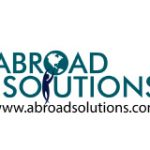 Abroad Solutions