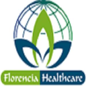 Florencia Health Care