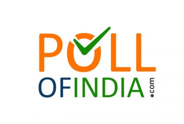 Poll of India | Best Online polling Website of India